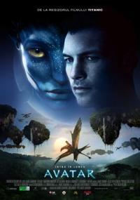 Avatar_1260807380_2009