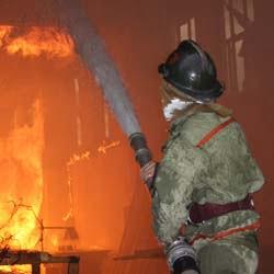03-Incendiu-24