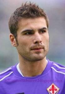 Adrian Mutu la Fiorentina (631)asd