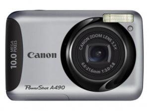 PowerShot-A490-SILVER-FRT.jpg_e_e55e9ee660194496cffbc1a0a5959b5d