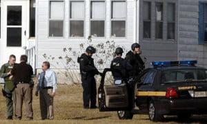 Virginia-police-during-se-001