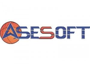 asesoft_logo1