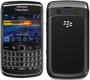 blackberry-bold-9700-official