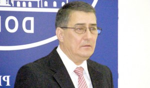 eugen-georgescu1