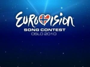 eurovision-2010-oslo