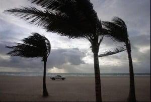 furtuna.