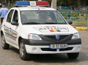 5-masina-politie-logan-11vt-vt