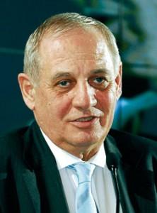 Mihai-Seitan alocatii