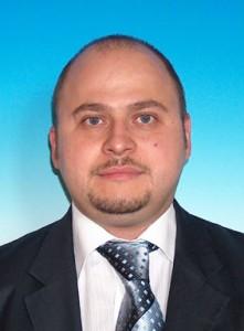 Olosz_Gergely
