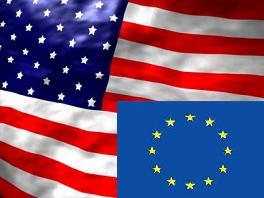 SUA_Flag