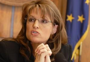 Sarah-Palin_1