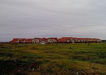 agricol case