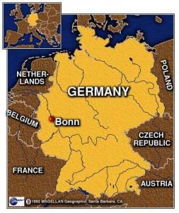 germany.bonn.lg_f1056