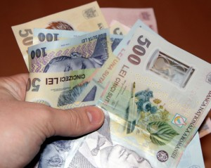 Bani-lei-romanesti-web