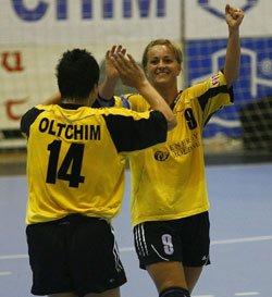 Oltchim-Lada-Togliatti250_1
