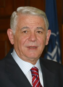 Teodor_Meleşcanu