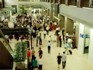 aeroportul-otopeni-pasageri