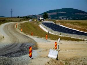 autostrada-transilvania-2