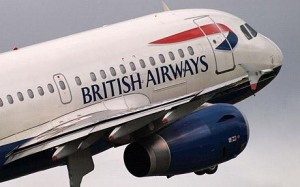 british-airways_
