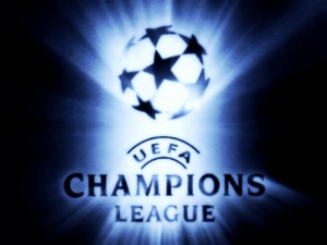 championsleague4
