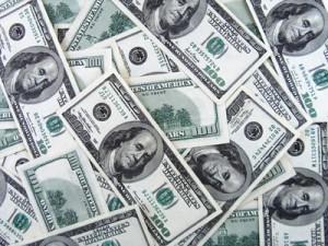 dolari-radu-iordache