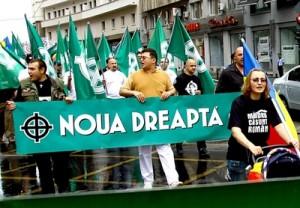 dreapta-attila-szavuj