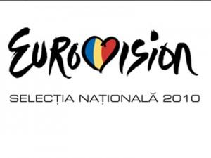 eurovision-2010-artisti