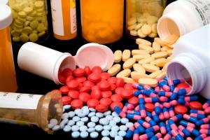 medicamente-shutterstock
