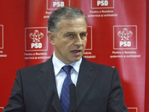PSD - PER - CONFERINTA