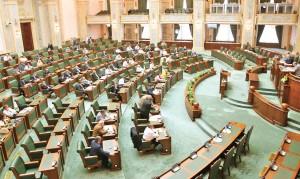 senat-sala-goala-31-vt