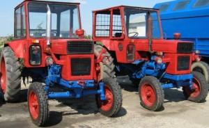 tractor-u650