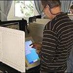 vot_electronic