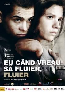 Eu_cand_vreau_sa_fluier_fluier_2010