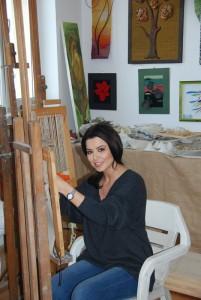 Simona Patruleasa - pictura 241