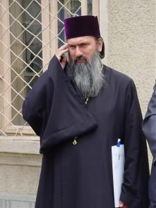 arhiepiscop