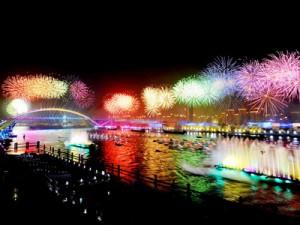 expo-2010-artificii-5