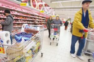 supermarket-romania
