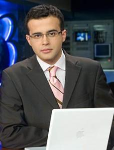 Mihai_Gadea