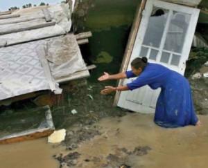 analize_inundatii