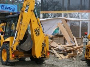 demolari-constructii