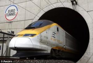 eurotunel-uk.dm