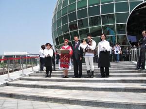 expo-2010-romania
