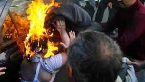 iranburning_22149400