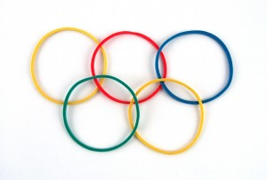 jocuri-olimpice
