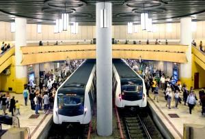 metrou_greva