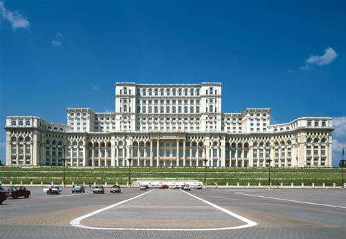 România găzduieşte Forumul partidelor politice din China – Europa Centrală şi de Est