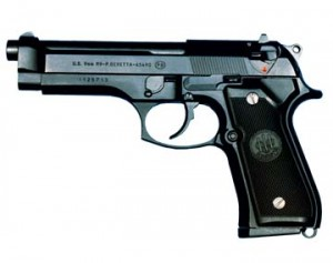 pistol_m9_500