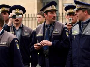 politisti-protest