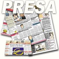 ziare1