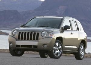 2007_Jeep_Compass_1